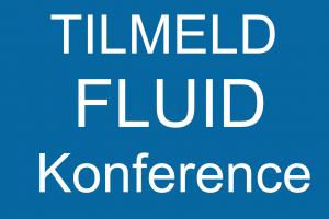 tilmeldFluidKonference